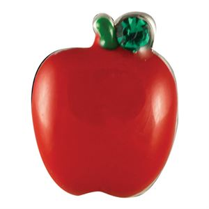 Picture of Apple Charm